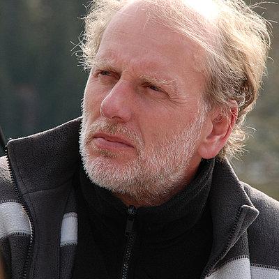 Michael Sänger