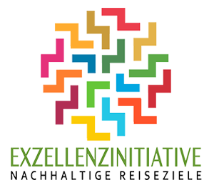 Logo Exzellenzinitiative