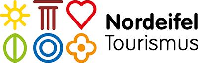 Nordeifel Tourismus